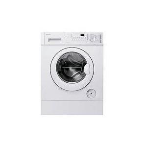 Photo of John Lewis JLBIWM1402 Washing Machine