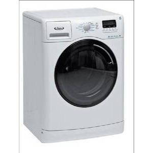 Photo of Whirlpool Aquasteam 9559 Washing Machine