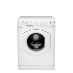 Photo of Hotpoint WML540PR Washing Machine