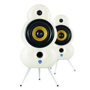 Photo of Scandyna Minipod Speaker