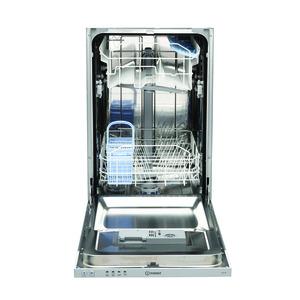 Photo of Indesit DIS04 Dishwasher