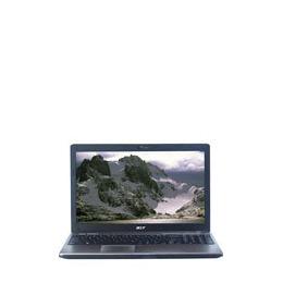 Acer Aspire 5538-313G25Mn Reviews