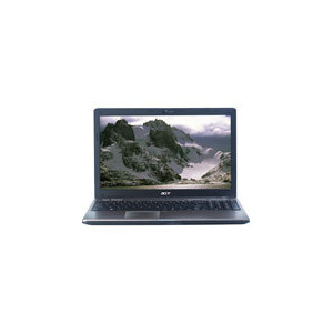 Photo of Acer Aspire 5538-313G25MN Laptop