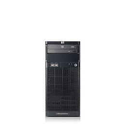 HP ProLiant ML110 G6 Reviews