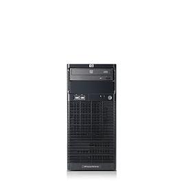 HP ProLiant ML110 G6 Reviews