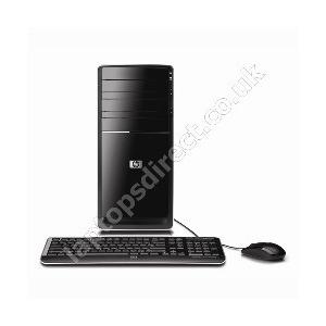 Photo of HP Pavilion P6000 Desktop PC Series Desktop Computer