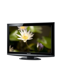 Panasonic TX-L32C10 Reviews