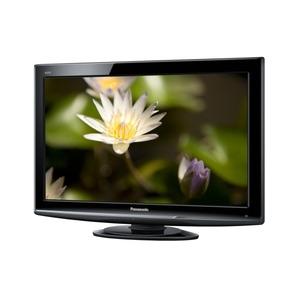 Photo of Panasonic TX-L32C10 Television