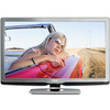 Photo of Philips 40PFL9704 Television