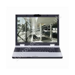 Photo of Fujitsu ESPRIMO Mobile V6535 Laptop