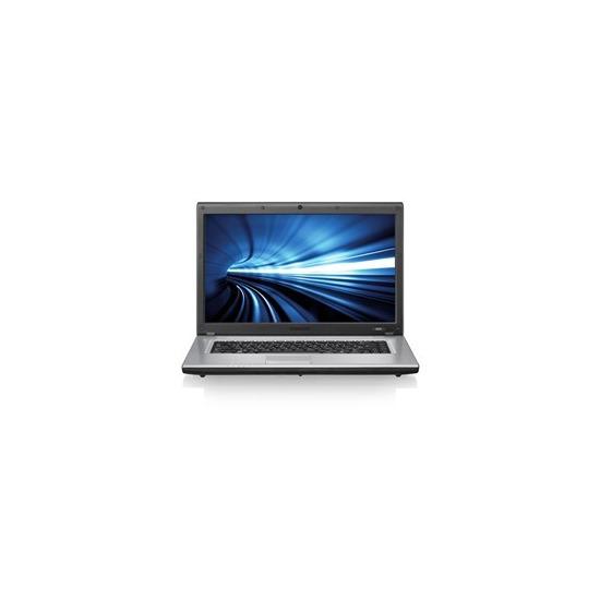 Samsung R519-JA0CUK