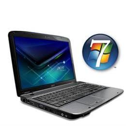 Acer Aspire 5738Z-443G25Mn Reviews