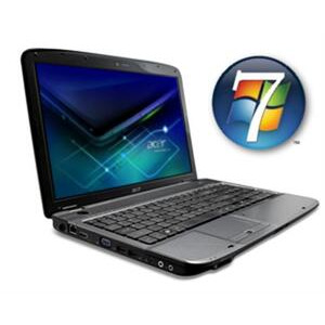 Photo of Acer Aspire 5738Z-443G25MN Laptop