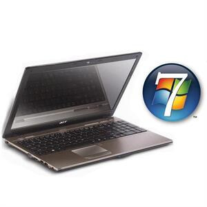 Photo of Acer Aspire 5538-514G32MN Laptop