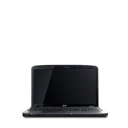 Acer Aspire 5542-304G32Bn Reviews