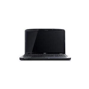 Photo of Acer Aspire 5542-304G32BN Laptop