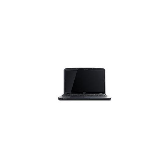 Acer Aspire 5542-304G32Bn