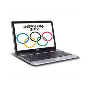 Photo of Acer Aspire Timeline 1810TZ-414G50N Laptop
