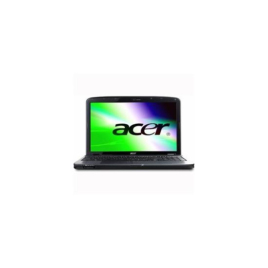 Acer Aspire 5740G-334G50Mn