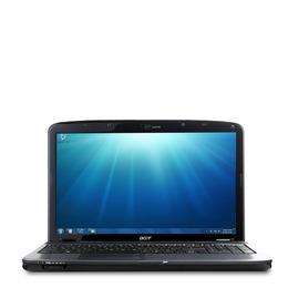 Acer Aspire 5740G-334G32Mn Reviews