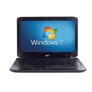 Photo of Acer Aspire 5942G-334G64BN Laptop