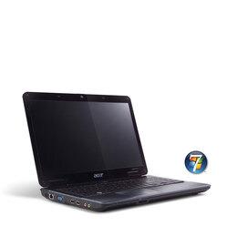 Acer Aspire 5732Z-444G32M Reviews