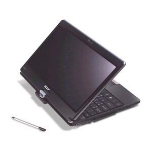 Photo of Acer Aspire Timeline 1820PTZ-413G16N Tablet PC