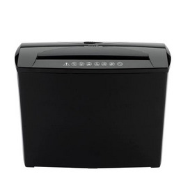PC LINE 7L Basic Strip Cut Shredder Reviews