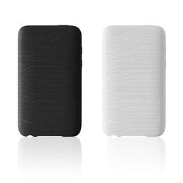 Belkin Grip Duo for iPod Touch Reviews