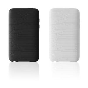 Photo of Belkin Grip Duo For iPod Touch iPod Accessory