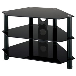 Photo of Serano S50CBG09 TV Stands and Mount