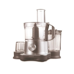 Photo of Kenwood FP260 Food Processor