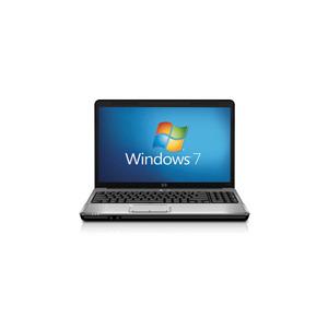 Photo of HP G61-110SA Laptop