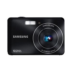 Photo of Samsung ES63 Digital Camera