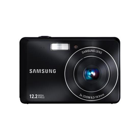 Samsung ES63