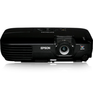Photo of Epson EB-S72 Projector