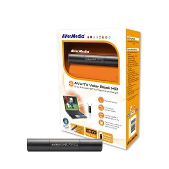 Aver Media AVM001