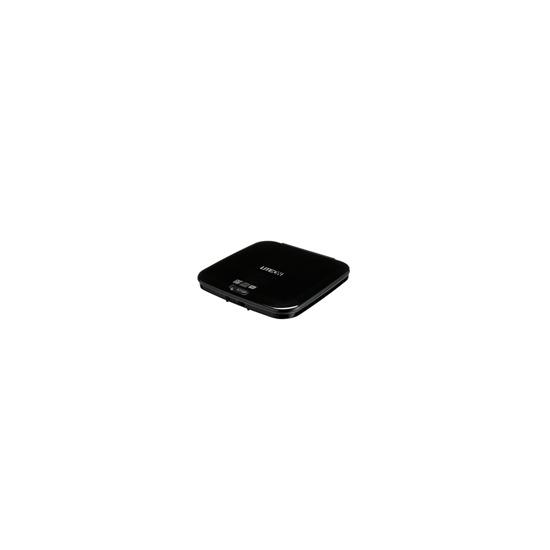 LITEON Portable slimline External DVD Drive