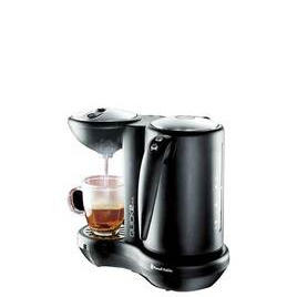 Russell Hobbs 15198 Quick2Boil Reviews