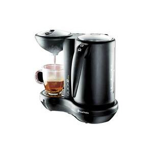 Photo of Russell Hobbs 15198 QUICK2BOIL Kettle