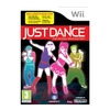 Photo of Ubisoft Just Dance Wii Games Console Accessory