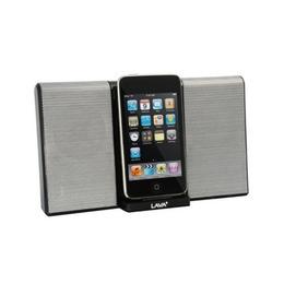 Lava iPod Speaker Reviews