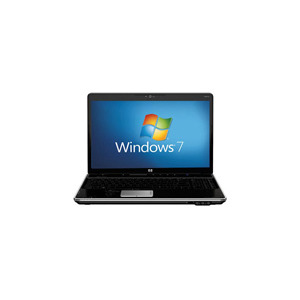 Photo of HP DV6-1340SA (Refurbished) Laptop