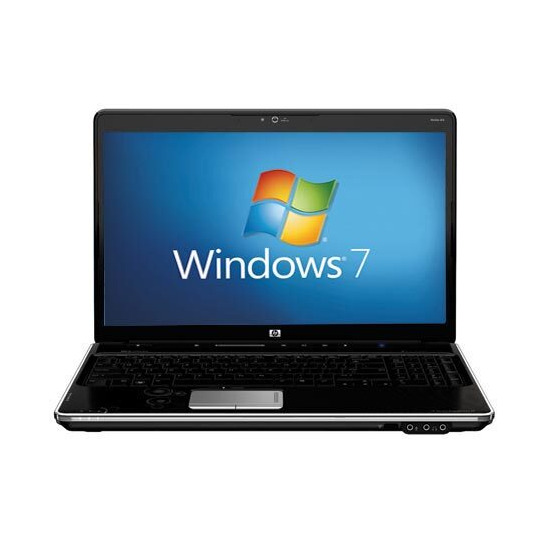 HP DV6-1330SA (Refurbished)