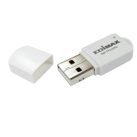Edimax N150 Mini USB Adapter