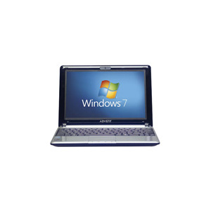 Photo of Advent Milano (Refurbished, Windows 7) Laptop