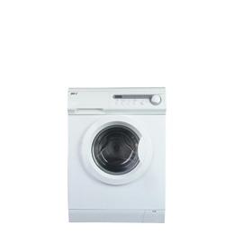 HEC 1005A White Reviews