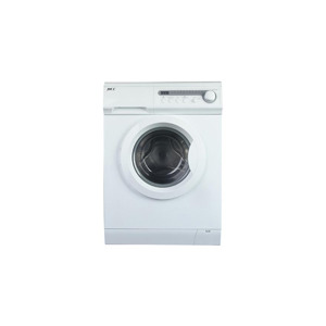 Photo of HEC 1005A White Washing Machine