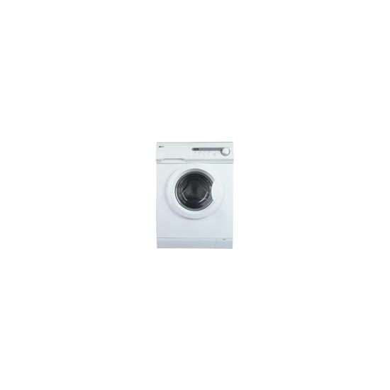 HEC 1005A White