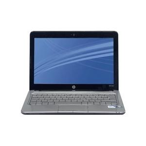Photo of HP DM1-1030 (Refurbished) Laptop